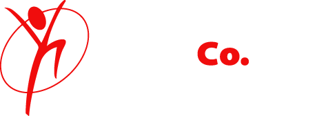 logo for Physico City Physiotherapy Physiotherapists