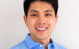 profile photo of Victor Tam Physiotherapists Activ Therapy Casula
