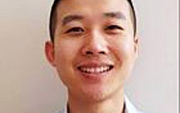 profile photo of Andy Khuu Physiotherapists Activ Therapy Casula