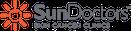 logo for SunDoctors Kalowen Skin Cancer Doctors