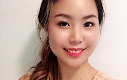 profile photo of Michelle Lee Optometrists my2020 Optometrists
