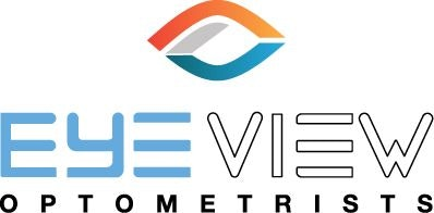 Eyeview Optometrists Campbelltown