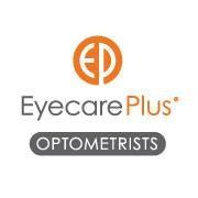 logo for Eyecare Plus Penrith Optometrists