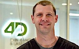 profile photo of Dr Michael Davis Doctors 4D Skin Clinic