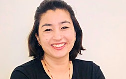 profile photo of Sachita Shah Dentists Heathridge Dental Centre