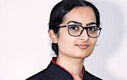 profile photo of Sanjana Mehta Dentists Heathridge Dental Centre