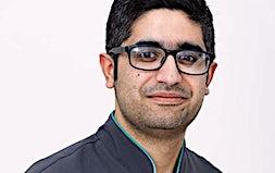 profile photo of Somil Kharbanda Dentists Heathridge Dental Centre