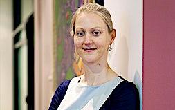 profile photo of Dr Penelope Alexander Dermatologists Holdsworth House Dermatology