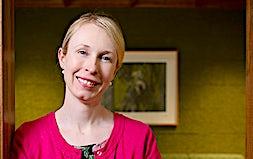 profile photo of Dr Catherine McKay Dermatologists Holdsworth House Dermatology
