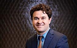 profile photo of Dr John Frew Dermatologists Holdsworth House Dermatology