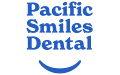 Pacific Smiles Dental Singleton