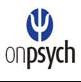 logo for Annabelle Afan Psychologists