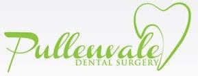 logo for Pullenvale Dental Dentists