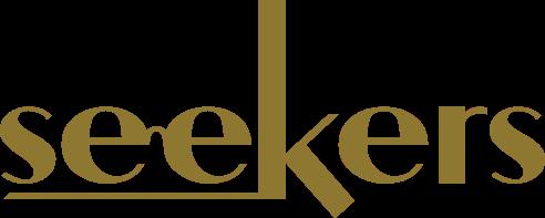 logo for Seekers Optometrists