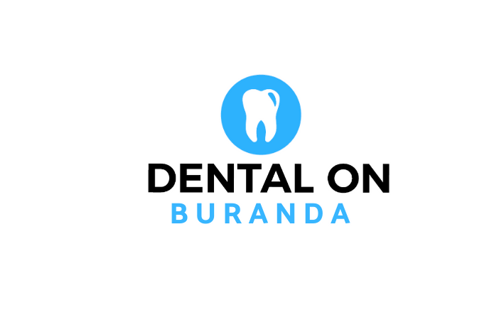 logo for Dental On Buranda Dentists