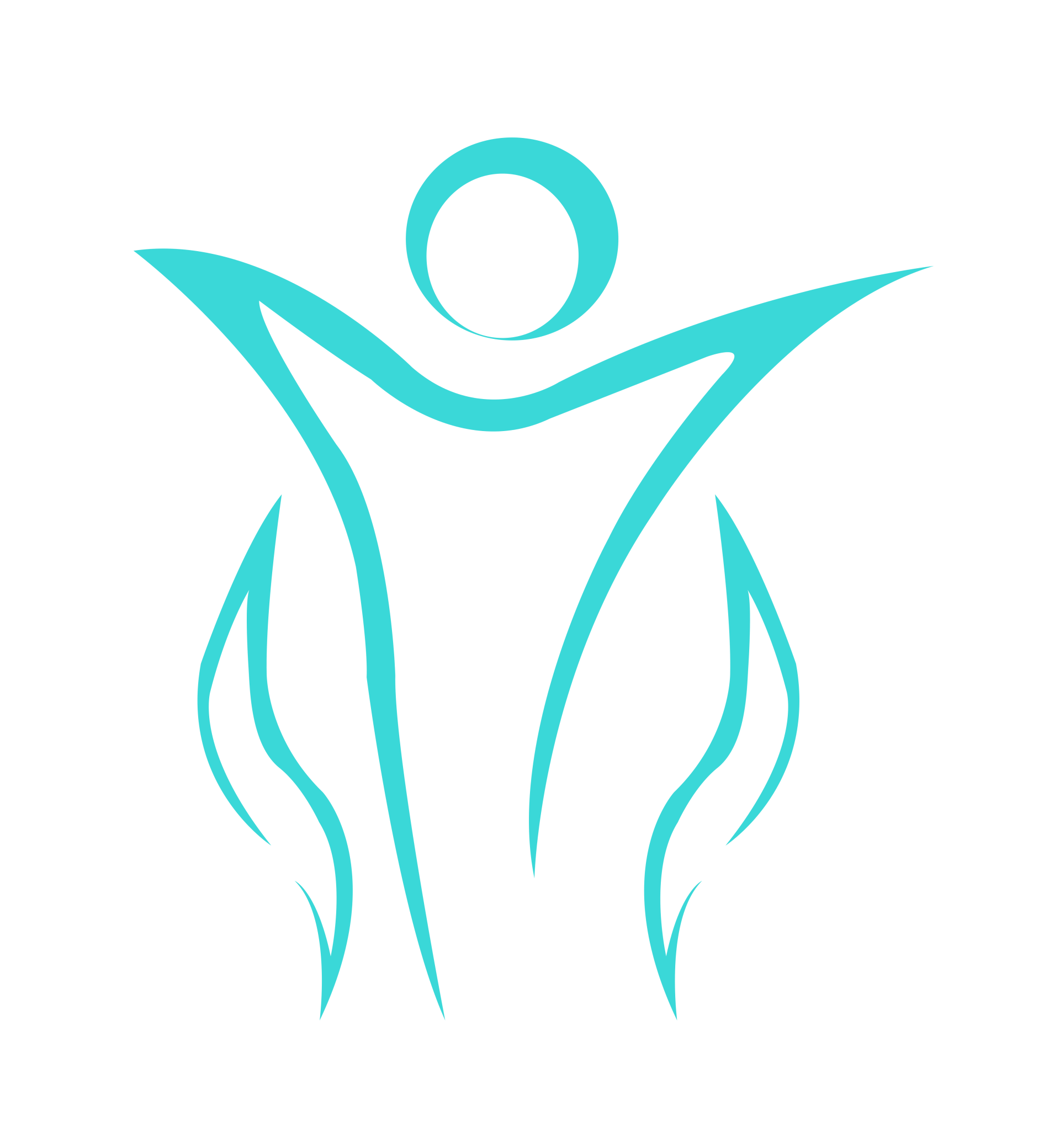 logo for Dr Candice Quinn Psychologists