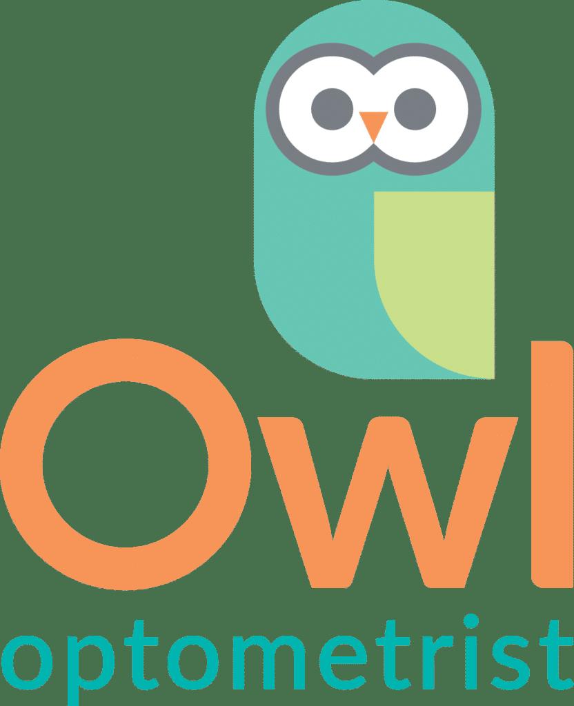 Owl Optometrist