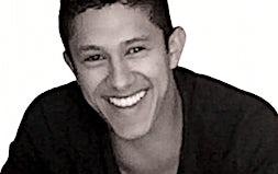 profile photo of Darren Corea Physiotherapists XRHealth Australia