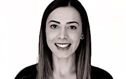 profile photo of Natasha Furmie Physiotherapists XRHealth Australia