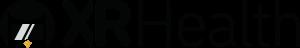 logo for XRHealth Australia Physiotherapists