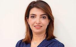 profile photo of Dr Maryam Rahnama Dentists Happy Teeth Dental