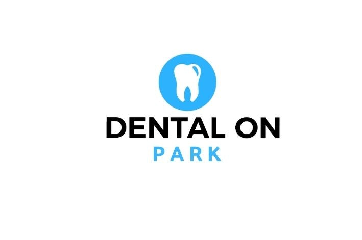 logo for Dental on Park Dentists