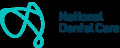 logo for National Dental Care, Mona Vale Dentists