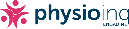 Physio Inq Engadine
