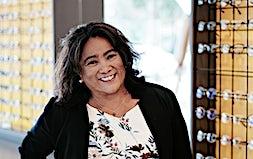 profile photo of Tina Perez Optometrists Tina Perez Optometrist