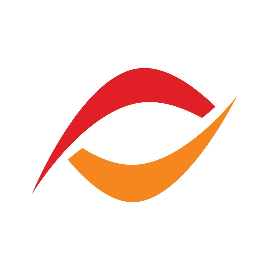 logo for Westmead Eyes OPTOMETRISTS Optometrists