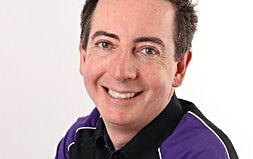 profile photo of Dr Paul Stephens Dentists 7to7 Dentist