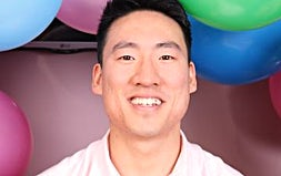 profile photo of Dr Peter Wu Dentists 7to7 Dentist