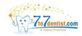 7to7 Dentist