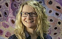 profile photo of Dr Fiona Bisshop Doctors Holdsworth House Medical Practice Brisbane