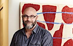 profile photo of Dr Graham Lister Doctors Holdsworth House Medical Practice Brisbane
