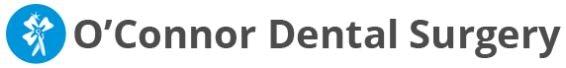 logo for O'Connor Dental Surgery Dentists
