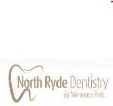 North Ryde Dentistry @ Macquarie Park