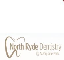 logo for North Ryde Dentistry @ Macquarie Park Dentists