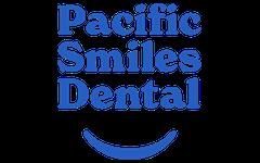 Pacific Smiles Dental Shellharbour