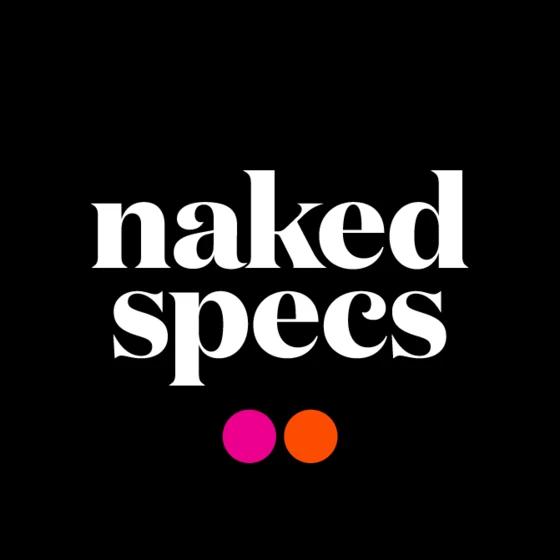 Naked Specs