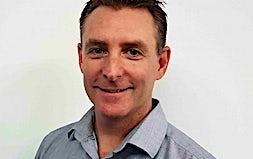 profile photo of Benjamin Tanner Physiotherapists BodyViva
