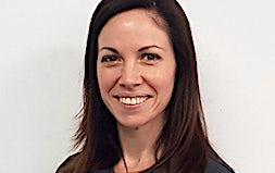 profile photo of Paula Wilmot Physiotherapists BodyViva