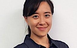 profile photo of Iris Tan Physiotherapists BodyViva