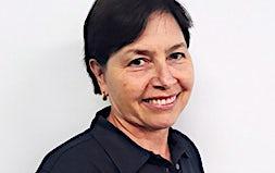 profile photo of Wendy Adriaans Physiotherapists BodyViva