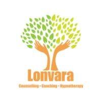 Lonvara
