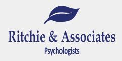 Ritchie & Associates Pty Ltd