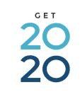 logo for Dr Steve Tang Opticians Optometrists