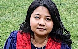 profile photo of Dr Sabai Than Naing Skin Cancer Doctors Redland City Medical Centre