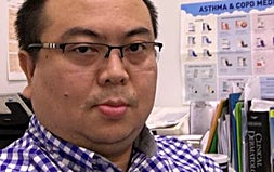 profile photo of Dr Tin Aung Win Skin Cancer Doctors Redland City Medical Centre