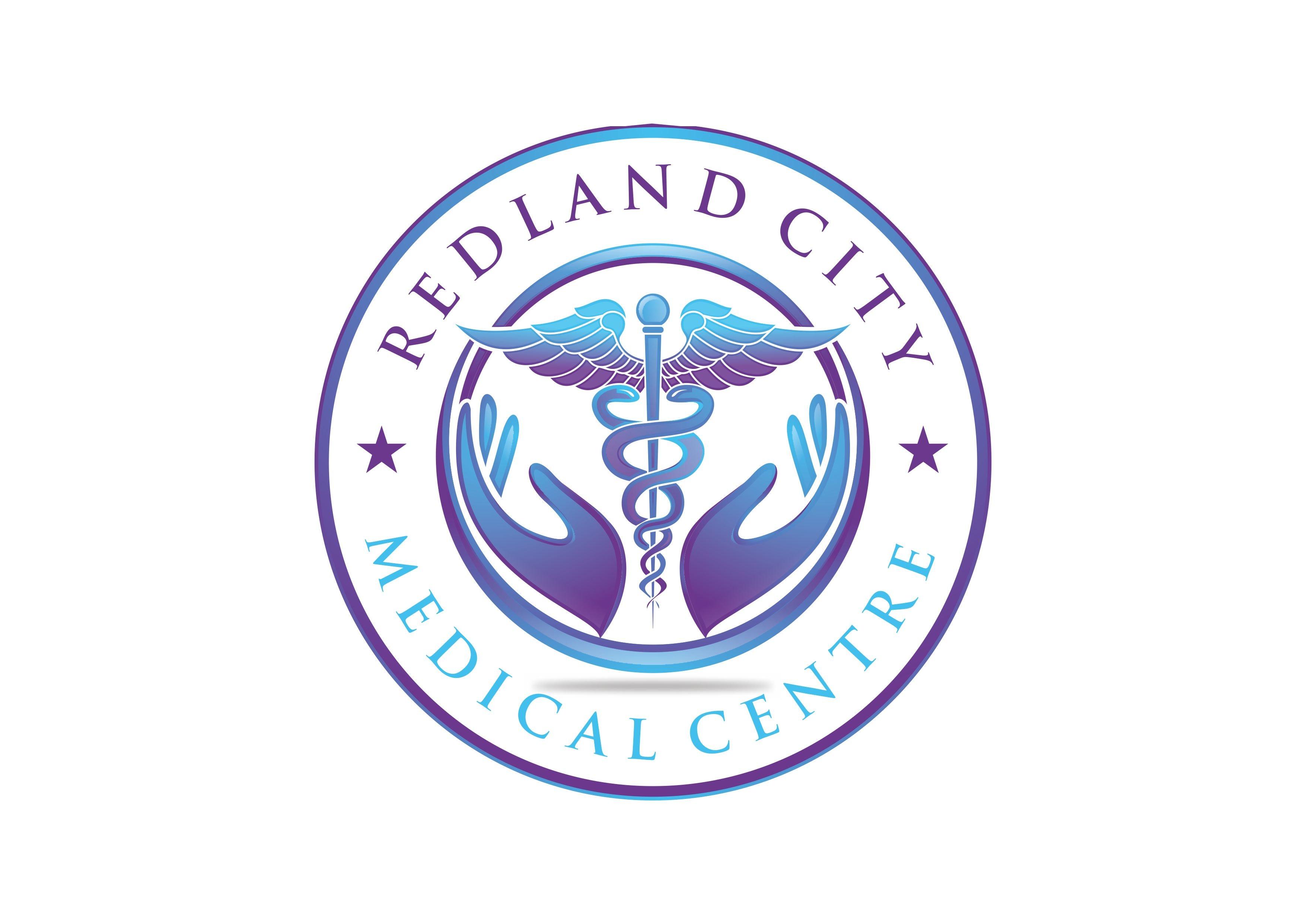 logo for Redland City Medical Centre Skin Cancer Doctors
